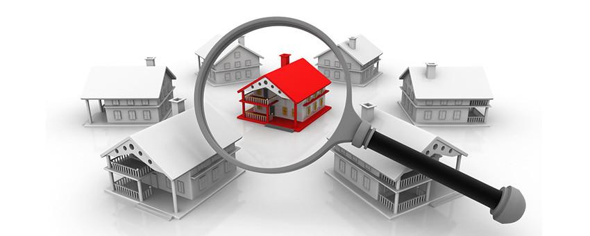 Avantages et inconvénients de l'estimation immobilière