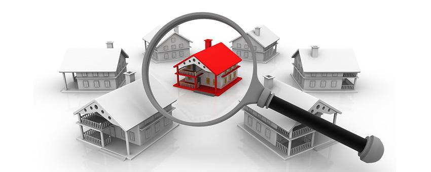 estimation d 39 un bien r ussir son investissement immobilier. Black Bedroom Furniture Sets. Home Design Ideas