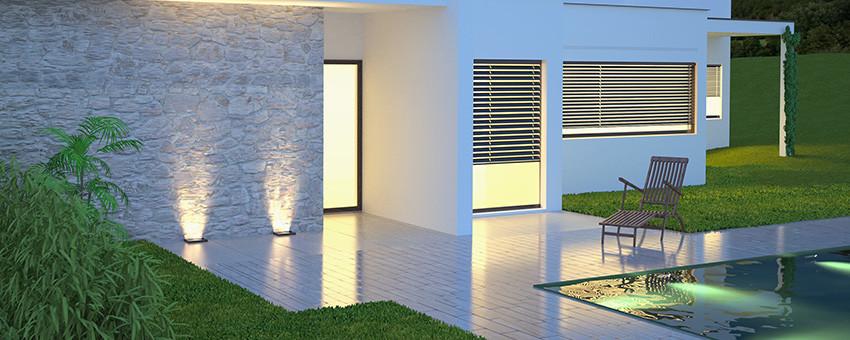 En quoi consiste une estimation d'un bien immobilier ?
