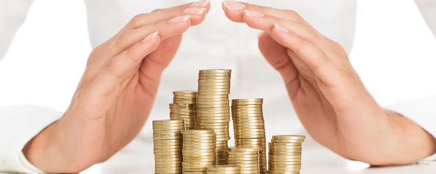 Estimation d'un bien immobilier : évaluez le prix de votre maison à quelques euros près !