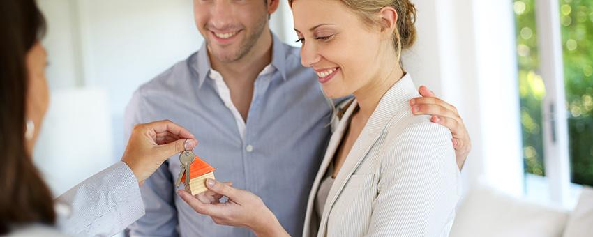 Estimation de bien immobilière entre vendeur et acheteur : une garantie de l'objectivité de chacun