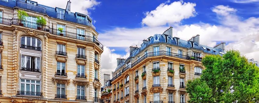 Les Français optent-ils tous pour l'estimation de leurs biens immobiliers ?
