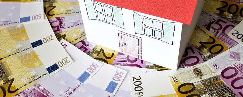 Marché immobilier en France, la situation actuelle