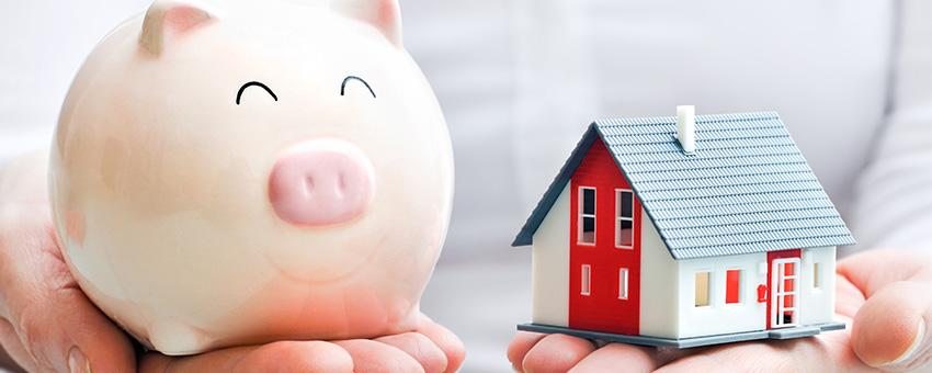 Qu'est-ce qui influence l'estimation d'un bien immobilier