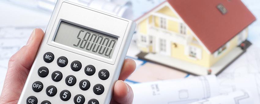 Ne pas confondre entre évaluation et expertise immobilière