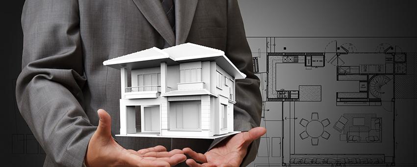 Rôle et mission d'un expert immobilier