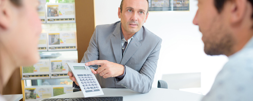 Trouver le bien immobilier à Genève adapté à ses attentes en faisant appel à une agence spécialisée