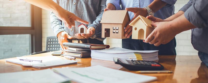 Trouver une agence immobilière à Paris 17 – Batignolles
