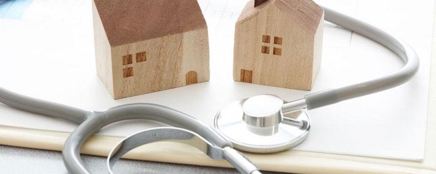 Pour vendre un bien immobilier : quels sont les diagnostics immobiliers obligatoire ?