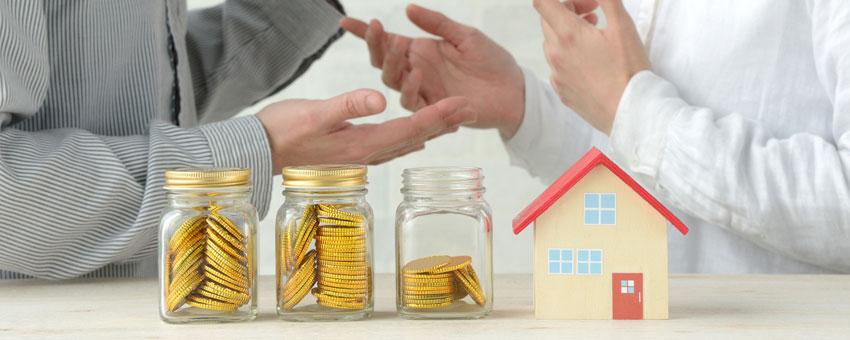 Comment estimer la valeur de son logement ?