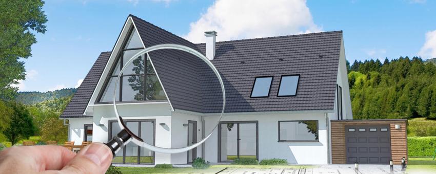Maisons individuelles : quel constructeur choisir ?
