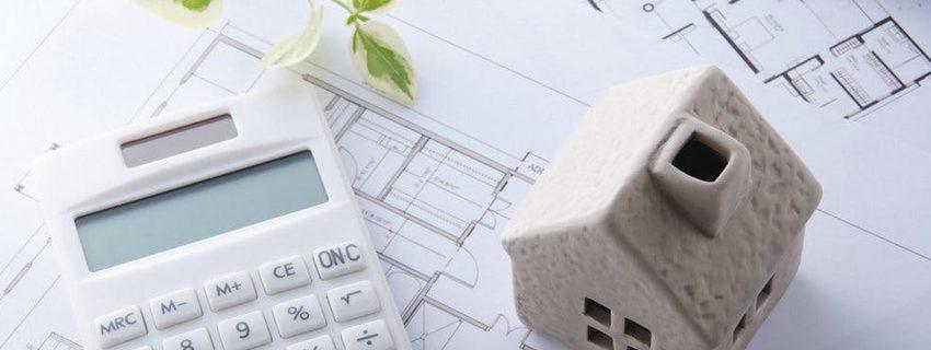 Projet immobilier à Saint-Mandé : A qui le confier ?