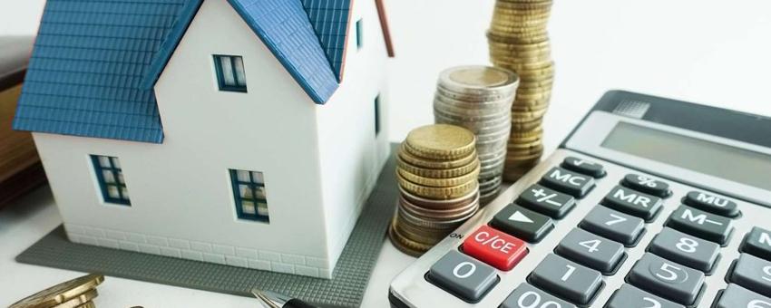 Trouver un courtier en crédit immobilier à Bordeaux