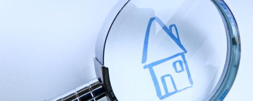 Comment obtenir une estimation de votre bien immobilier ?