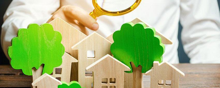 Immobilier dans l'Aude : contacter une agence locale