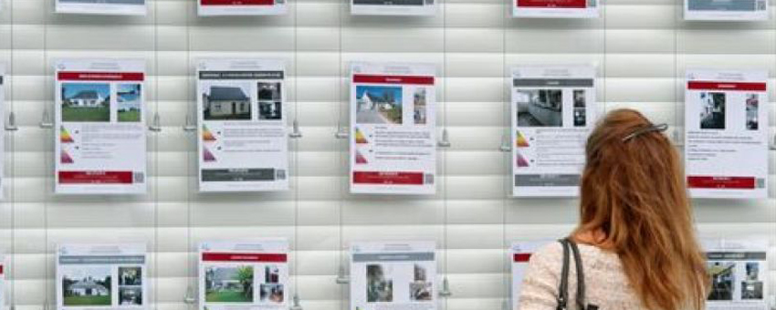 Annonces immobilières de biens à vendre ou à louer dans l'Aude