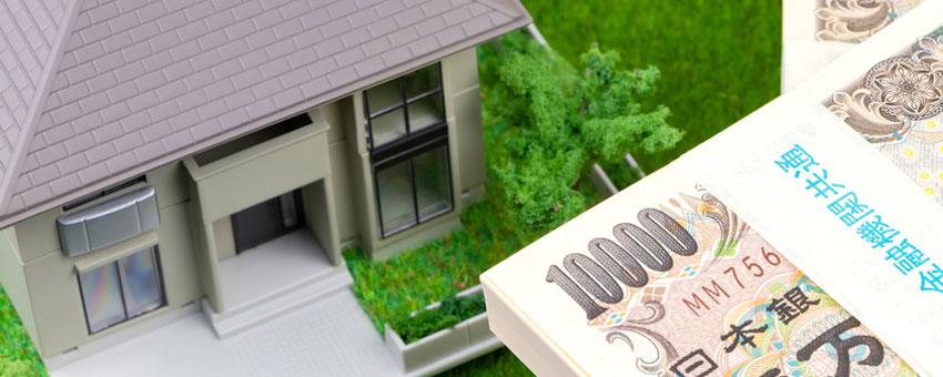 Appartements, terrains et maisons à la vente et location dans l'Aude