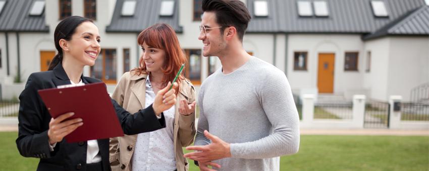 Recherche de biens immobiliers en Isère : profitez d'un annuaire d'agences en ligne