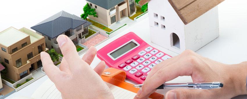 Comparer les agences immobilières à Paris pour mieux choisir