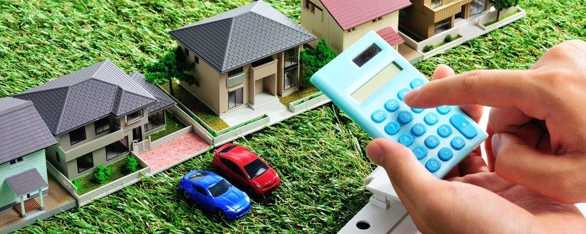 Immobilier à Dijon : contacter une agence en ligne