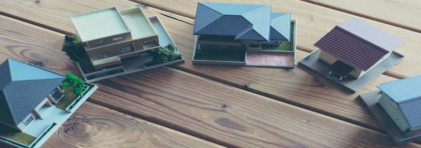 Pourquoi faut-il estimer au juste prix son bien immobilier ?