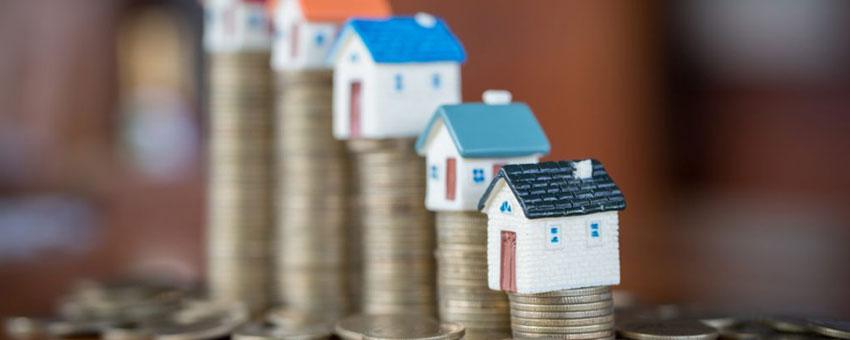 Comment calculer la valeur d'un appartement ?